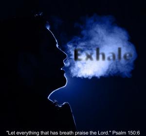 ExhaleGraphic