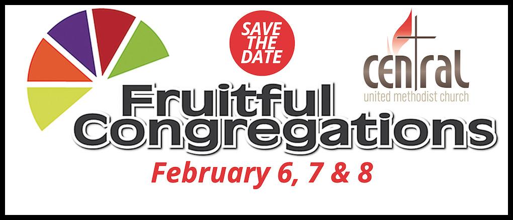FruitfulCongregations_logo_2015