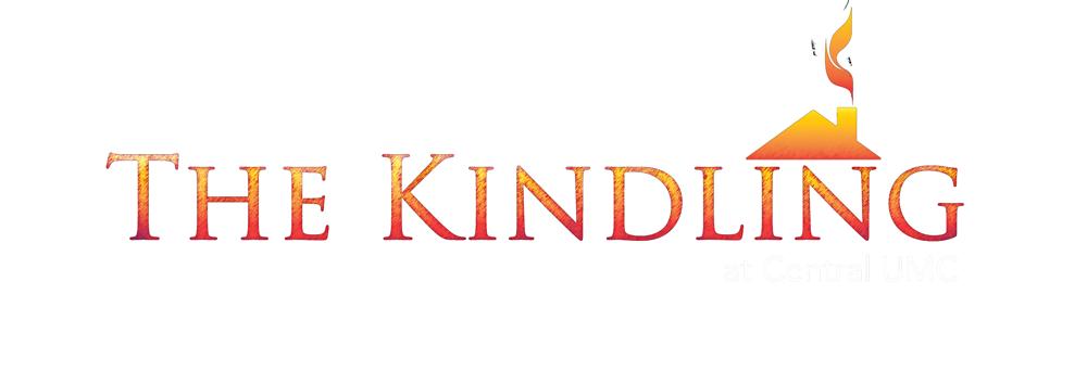 the-kindling-logo